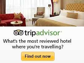 search-hotels.jpg